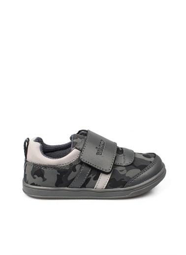 Vicco Ayakkabı Füme